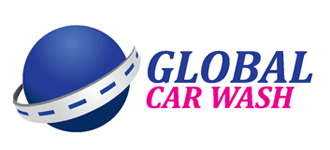Global Car Wash